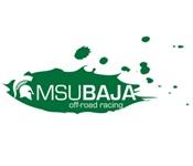 MSU Baja Racing