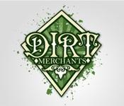 Dirt Merchants