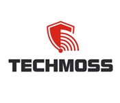 Techmoss