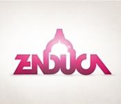 Zenduca