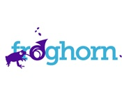 Froghorn