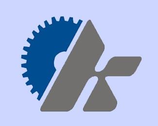Krubber International logo
