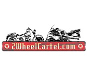 2 Wheel Cartel