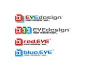 EY Edesign Logoset