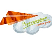 Paperairplane Creative Group