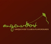 Angenvoort, Kids\' Clubs And Playgrounds