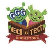 Ed & Amp; Tech Bookstore