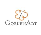 Goblen Art
