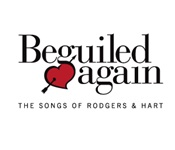 Beguiled Again: The Songs Of Rodgers And Hart