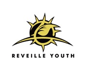 Reveille Youth Group