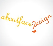 About Face Design