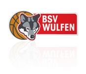 BSV Wulfen