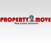 Property2 Move