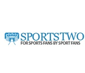 Sports Two