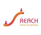 Reach Fin