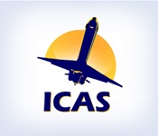 ICAS B