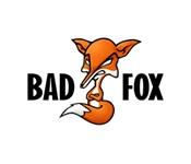 Bad Fox