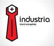Industria | Brand Evangelists