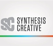 Synthesis Creative