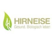 Hirneise