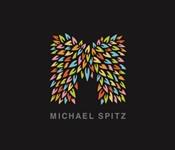 M : Michael Spitz