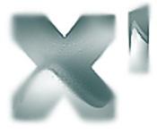 X1 Frozen