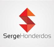 Serge Honderdos