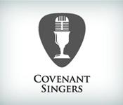 Covenant Singers