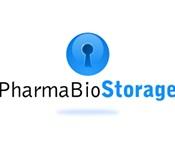 Pharma Bio Storage
