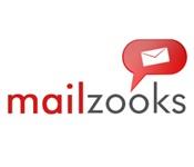 Mail Zooks