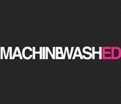 Machinewashed