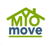 Myo Move