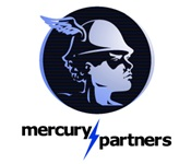 Mercury Partners