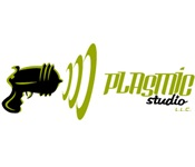 Plasmic Studio