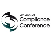 Annual Compliance Conference