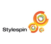 Stylespin