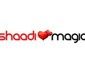 Shadi Magic