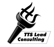 Tts Lead Consulting