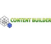 Content Builder