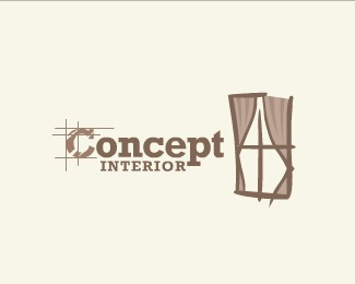 family,furniture,home,interior logo