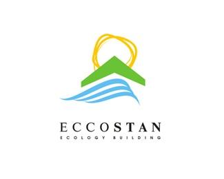 design,logo logo