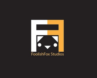 studio,white,tall,a,f logo