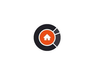 home,house,interior,bedroom,kitchen logo