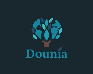 food,simple,label,mediterranean logo