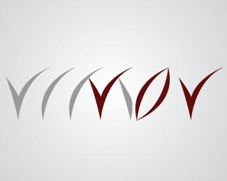 gray,grey,simple,maroon,ambiguous logo