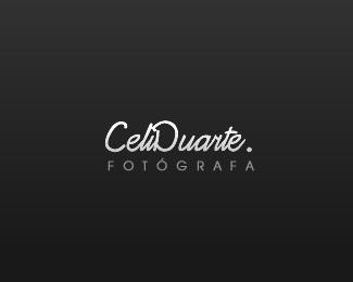 black,silver,brazil,lemonblue logo