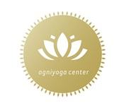 Agniyoga Center