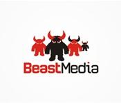 Beast Media