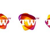 TW TV
