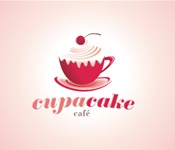 Cupacake Cafe